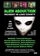 Estranhas Criaturas (Alien Abduction: Incident in Lake County)
