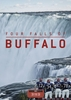 As Quatro Quedas de Buffalo