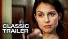 Double Jeopardy (1999) Official Trailer - Ashley Judd Movie HD