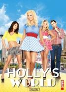 Holly's World (2ª Temporada) (Holly's World (2st Season))
