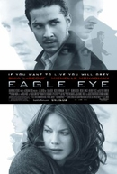 Controle Absoluto (Eagle Eye)