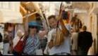 Falando Grego (2009) - Trailer Oficial