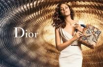 Lady Dior Web Documentary - Poster / Capa / Cartaz - Oficial 6
