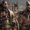 Warcraft | A adaptação dos jogos para o cinema disponível para você assistir online