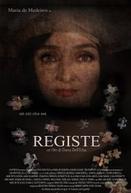 Registe (Registe)
