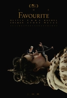 The Favourite (The Favourite)