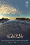 Amazônia - O Despertar da Florestania (Amazônia - O Despertar da Florestania)