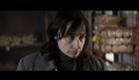 La Demora - Trailer