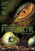 Pterodactyl - A Ameaça Jurássica