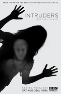 Intruders (1ª Temporada) (Intruders (Season 1))