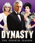 Dinastia (4ª Temporada) (Dynasty (Season 4))