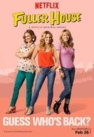 Fuller House (4ª Temporada) (Fuller House (Season 4))
