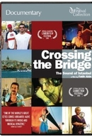 Atravessando a Ponte: O Som de Istambul