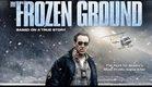 Sangue no Gelo (The Frozen Ground, 2013) - Trailer 2 HD Legendado