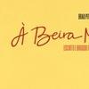 Resenha: À Beira Mar, um filme arrastado e repetitivo
