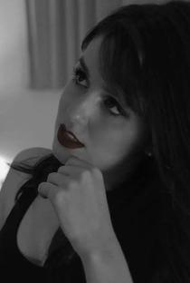 Jessica Fachinello - Poster / Capa / Cartaz - Oficial 3