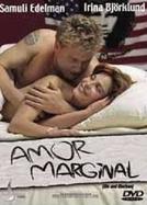 Amor Marginal (Minä ja Morrison)
