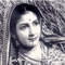 Mridula Rani