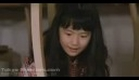 Mothra Trailer 1996  モスラ