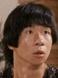 Wai Cheung Mak