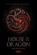 House of the Dragon (1ª Temporada)