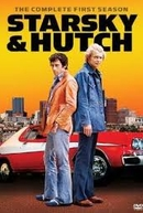 Starsky & Hutch (1ª Temporada) (Starsky and Hutch (Season 1))