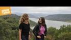 QpQ Trailer | Um Belo Verão