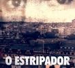 O Estripador (1ª Temporada)