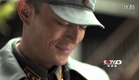 Battle of Changsha CCTV-8 Promo Trailer
