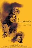 5 Pilgrims (5 Pilgrims)
