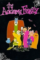 A Família Adams (1ª Temporada) (The Addams Family (Season 1))