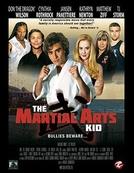 The Martial Arts Kid (The Martial Arts Kid)