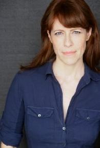 Eva Kaminsky