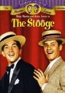 O Biruta e o Folgado (The Stooge)