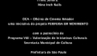 ECONOMICAMENTE GAY - Periferia em Movimento - Oficina de Cinema Amador