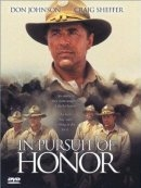 Em Busca da Honra (In Pursuit of Honor)