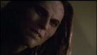 Hallmark Frankenstein Trailer