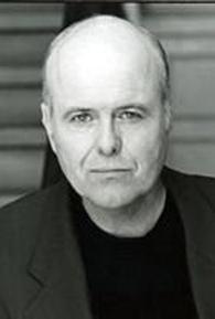 Richard Fitzpatrick