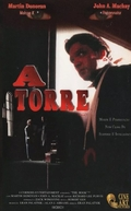 A Torre (The Rook)