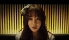 Korean Movie 내 연애의 기억 (My Ordinary Love Story, 2014) 메인 예고편 (Main Trailer)