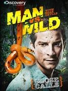 A Prova De Tudo (7ª temporada) (Man vs Wild)