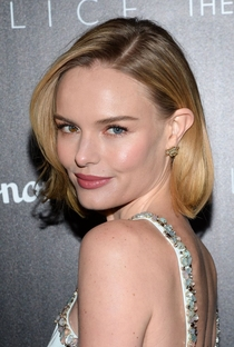Kate Bosworth - Poster / Capa / Cartaz - Oficial 9