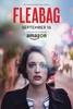 Fleabag (1ª Temporada)