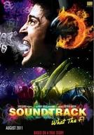 Soundtrack (Soundtrack)