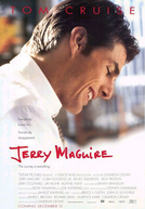 Jerry Maguire: A Grande Virada