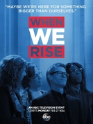 When We Rise (When We Rise)