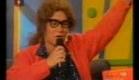Matilde - Programa de TV