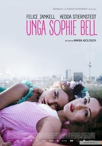 Unga Sophie Bell - Poster / Capa / Cartaz - Oficial 1
