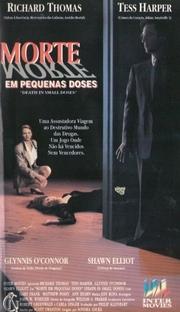 Morte em Pequenas Doses - Poster / Capa / Cartaz - Oficial 3