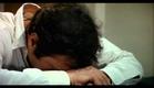 The Boston Strangler (1968) Trailer
